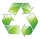 Learn what you can recycle in Eagle County