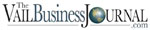Vail Business Journal
